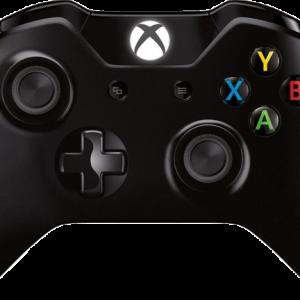 Аналитики не верят в прибыльность Xbox One