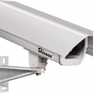 Установка и монтаж систем видеонаблюдения