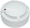Извещатель пожарный дымовой оптико-электронный порогово-адресный «ДИП-34ПА»
