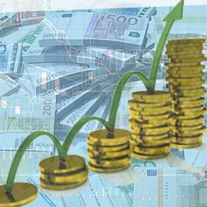 В какие столичные объекты выгодно инвестировать?