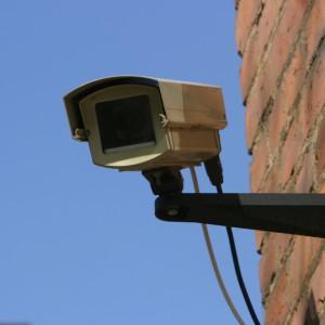 Основы видеонаблюдения. CCTV системы