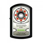 Что собой представляет детектор скрытых видеокамер?