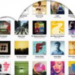 Еще четыре страны получили iTunes Match