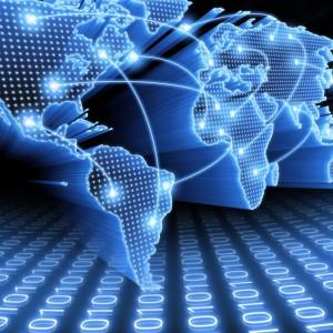ERP-система RS-Balance 3 ERP — комплексная автоматизация бизнеса