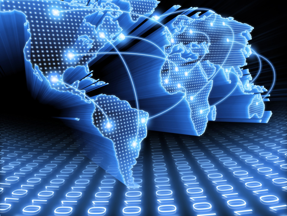 ERP-система RS-Balance 3 ERP - комплексная автоматизация бизнеса