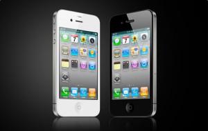 Создание приложений для iPhone