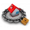 Пультовая охрана. Охрана квартиры, охрана дома, охрана бизнеса.